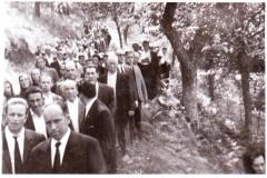 Funeral en Sobrado (2)