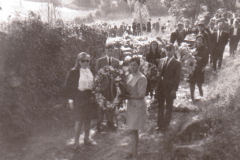 Funeral en Sobrado (3)