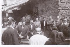 Funeral en Sobrado (4)
