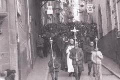 Funeral en Tineo