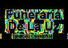 Funeraria de la Uz
